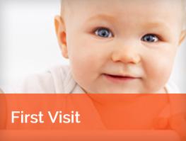 Our Doctor - Wantagh, NY - Seaford, NY - Pediatric Dentistry